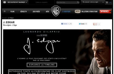http://www.warnerbros.fr/j-edgar.html#video