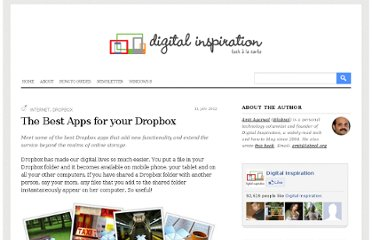 http://www.labnol.org/internet/best-dropbox-apps/20672/