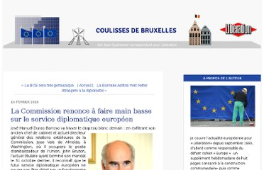 http://bruxelles.blogs.liberation.fr/coulisses/2010/02/la-commission-renonce-%C3%A0-faire-main-basse-sur-le-service-diplomatique-europ%C3%A9en.html