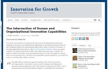 http://timkastelle.org/blog/2012/01/the-intersection-of-human-and-organizational-innovation-capabilities/