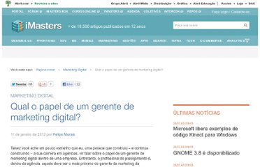 http://imasters.com.br/artigo/23256/midia-e-marketing-digital/qual-o-papel-de-um-gerente-de-marketing-digital