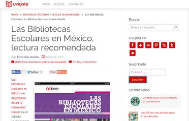 http://uvejota.com/articles/468/como-descargar-ebooks-gratis