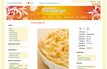 http://www.1001recipe.com/recipes/food/easy_cottage_pie/