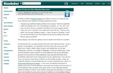 http://yro.slashdot.org/article.pl?sid=07/06/06/1335218&from=rss