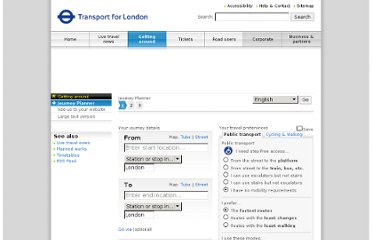 http://journeyplanner.tfl.gov.uk/user/XSLT_TRIP_REQUEST2?language=en&ptOptionsActive=1