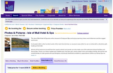http://www.laterooms.com/en/hotel-pictures/96457_isle-of-mull-hotel-isle-of-mull.aspx