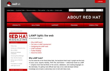 http://www.redhat.com/magazine/003jan05/features/lamp/