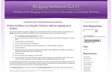 http://sla-divisions.typepad.com/itbloggingsection/2007/10/how-to-follow-y.html