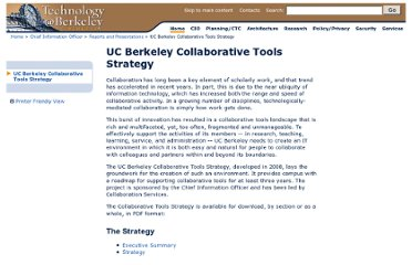 http://technology.berkeley.edu/cio/presentations/ucbcts/
