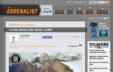 http://www.theadrenalist.com/extreme/base-jumping-extreme/calm-inducing-base-jump/