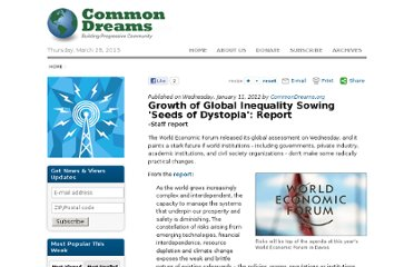 http://www.commondreams.org/headline/2012/01/11-0