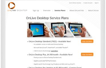 http://desktop.onlive.com/plans