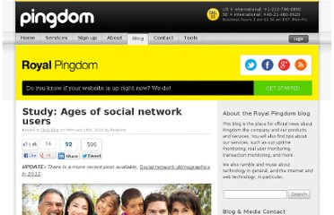 http://royal.pingdom.com/2010/02/16/study-ages-of-social-network-users/
