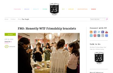 http://blog.freepeople.com/2011/09/fno-honestly-wtf-friendship-bracelets/