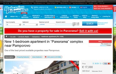 http://www.bulgarianproperties.com/1-bedroom_apartments_in_Bulgaria/AD21923BG_1-bedroom_apartment_for_sale_in_Pamporovo.html