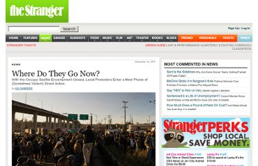 http://www.thestranger.com/seattle/where-do-they-go-now/Content?oid=11075802