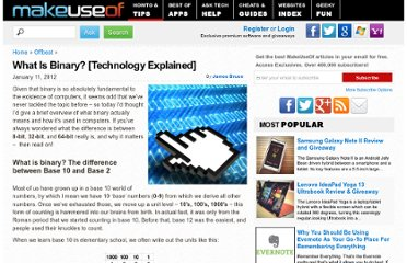 http://www.makeuseof.com/tag/binary-technology-explained/