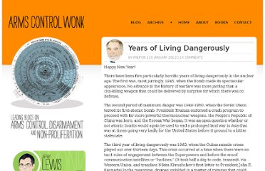 http://krepon.armscontrolwonk.com/archive/3323/years-of-living-dangerously