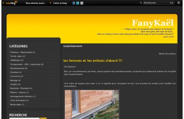 http://fanykael.over-blog.fr/categorie-11434798.html