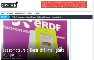 http://www.nikopik.com/2012/01/les-compteurs-delectricite-intelligents-deja-pirates.html