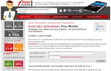 http://freemobile.toosurtoo.com/outils/activation/mesinfos/