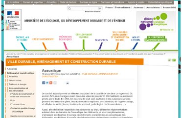 http://www.developpement-durable.gouv.fr/spip.php?page=article&id_article=13397