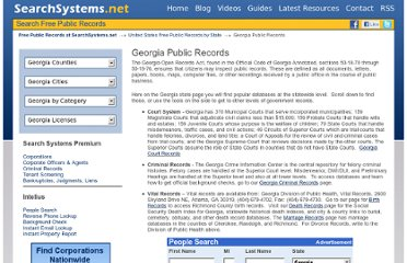 http://publicrecords.searchsystems.net/United_States_Free_Public_Records_by_State/Georgia_Public_Records/