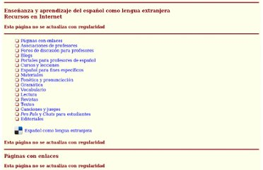 http://liceu.uab.es/~joaquim/applied_linguistics/new_technologies/ELE_Materiales_WWW.html