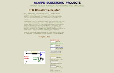 http://alan-parekh.com/led_resistor_calculator.html