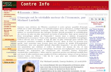 http://contreinfo.info/article.php3?id_article=2680
