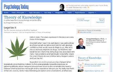 http://www.psychologytoday.com/blog/theory-knowledge/201201/legalize-it