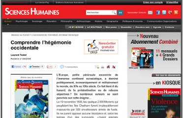 http://www.scienceshumaines.com/comprendre-l-hegemonie-occidentale_fr_22680.html