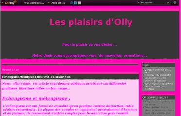 http://lesplaisirsdolly.over-blog.com/article-32767987.html