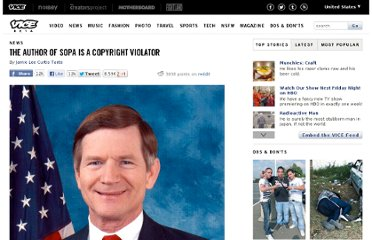 http://www.vice.com/read/lamar-smith-sopa-copyright-whoops