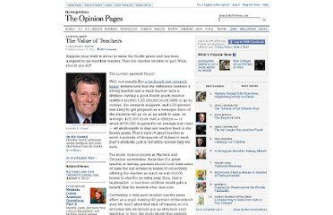 http://www.nytimes.com/2012/01/12/opinion/kristof-the-value-of-teachers.html
