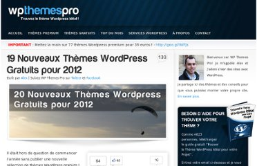 http://wp-themes-pro.com/theme-wordpress-gratuit-2012/