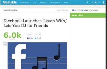 http://mashable.com/2012/01/12/facebook-listen-with/