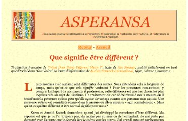 http://www.asperansa.org/etre_different.html