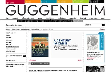 http://www.guggenheim.org/new-york/exhibitions/publications/from-the-archives/items/view/170