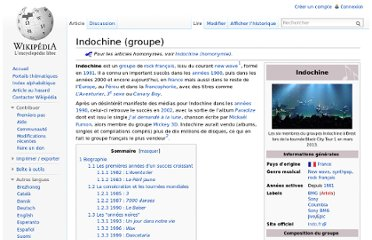 http://fr.wikipedia.org/wiki/Indochine_(groupe)