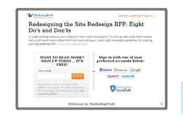 http://www.marketingprofs.com/articles/2012/6792/redesigning-the-site-redesign-rfp-eight-dos-and-donts