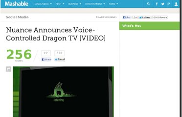 http://mashable.com/2012/01/12/nuance-dragon-tv-ces/