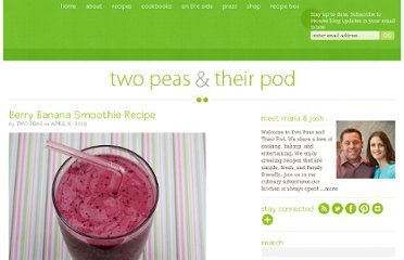 http://www.twopeasandtheirpod.com/berry-banana-smoothie-recipe/
