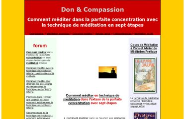 http://www.don-et-compassion.com/comment_mediter_concentration_etapes.html