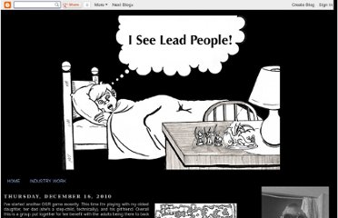 http://leadpeople.blogspot.com/2010/12/ive-started-another-osr-game-recently.html