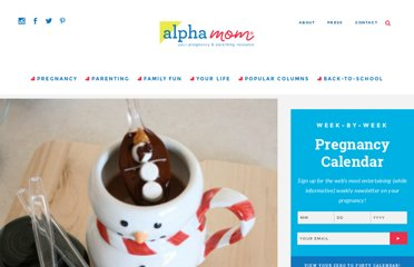 http://alphamom.com/family-fun/hot-chocolate-spoons-tutorial/