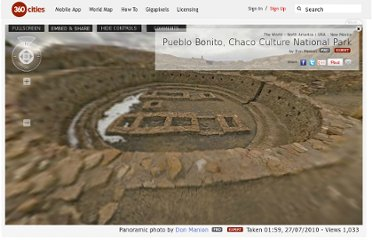 http://www.360cities.net/image/pueblo-bonito-chaco-culture-national-park-new-mexico#325.40,35.10,96.7