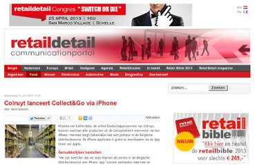 http://www.retaildetail.be/nl/belgie/food/item/2390-colruyt-lanceert-collectgo-via-iphone