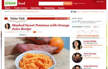 http://www.ehow.com/ehow-food/blog/mashed-sweet-potatoes-with-orange-juice-recipe/