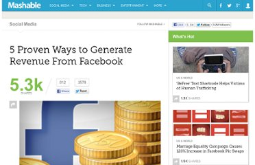 http://mashable.com/2012/01/12/facebook-make-money/